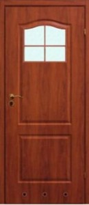 durys Fasadas 5.2 WC