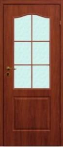durys Fasadas 5.3