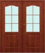 durys Fasadas 5.3x2