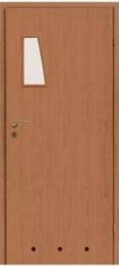 durys Horizontas 2.16 WC