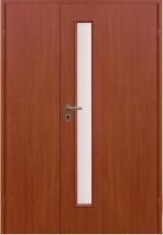 durys Klasika Stilius 2.2 2.1