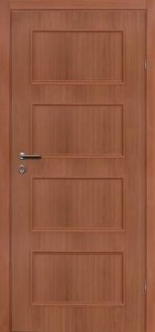 Laikas 3.1 durys