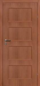 durys Laikas 3.1