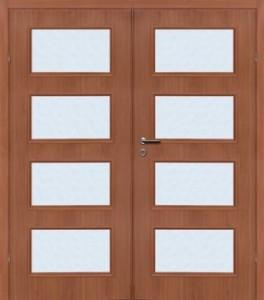 durys Laikas 3.5x2