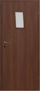 durys Linija 2.26 WC