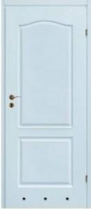 durys Londonas 4.1 WC