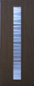 durys Naujas Standartas 40.2