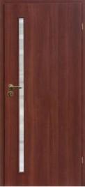 durys Siluetas 2.32