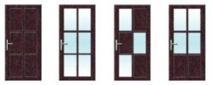 vidaus durys 1