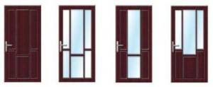 vidaus_durys_galimi_variantai