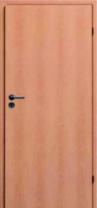 durys standartas 2.1